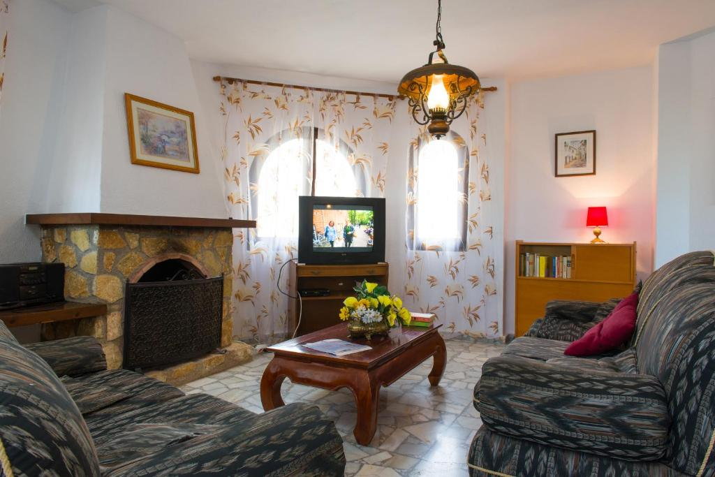 Imagen del Villa Coco