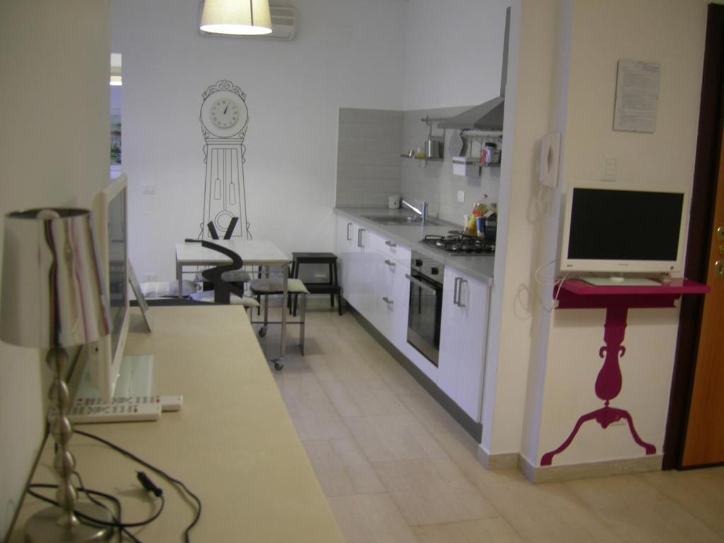 Iron bridge accommodation roma u prezzi aggiornati per il