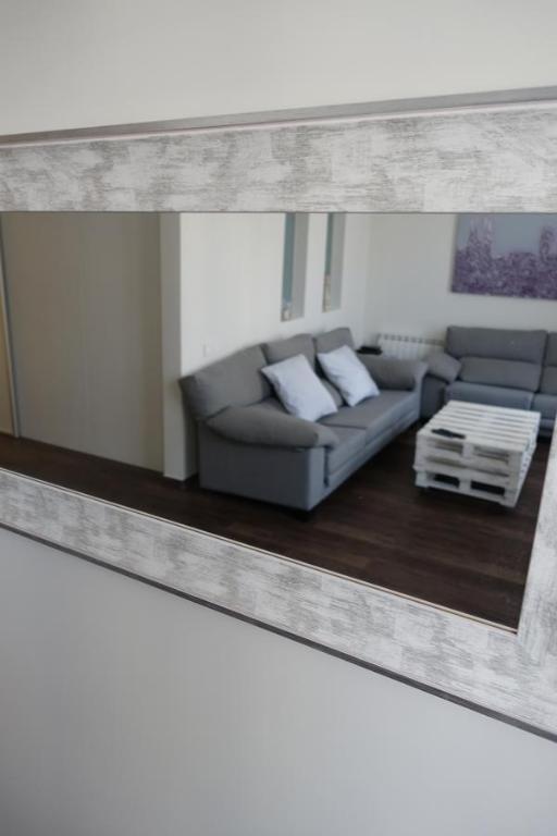 Imagen del Apartment París Barcelona
