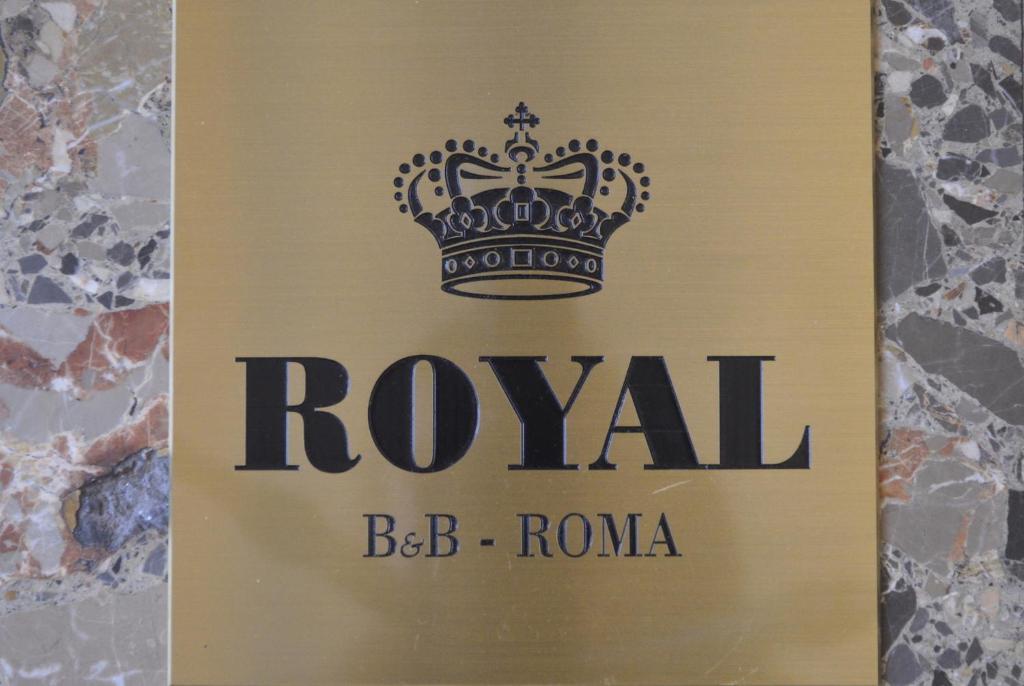B&B Royal
