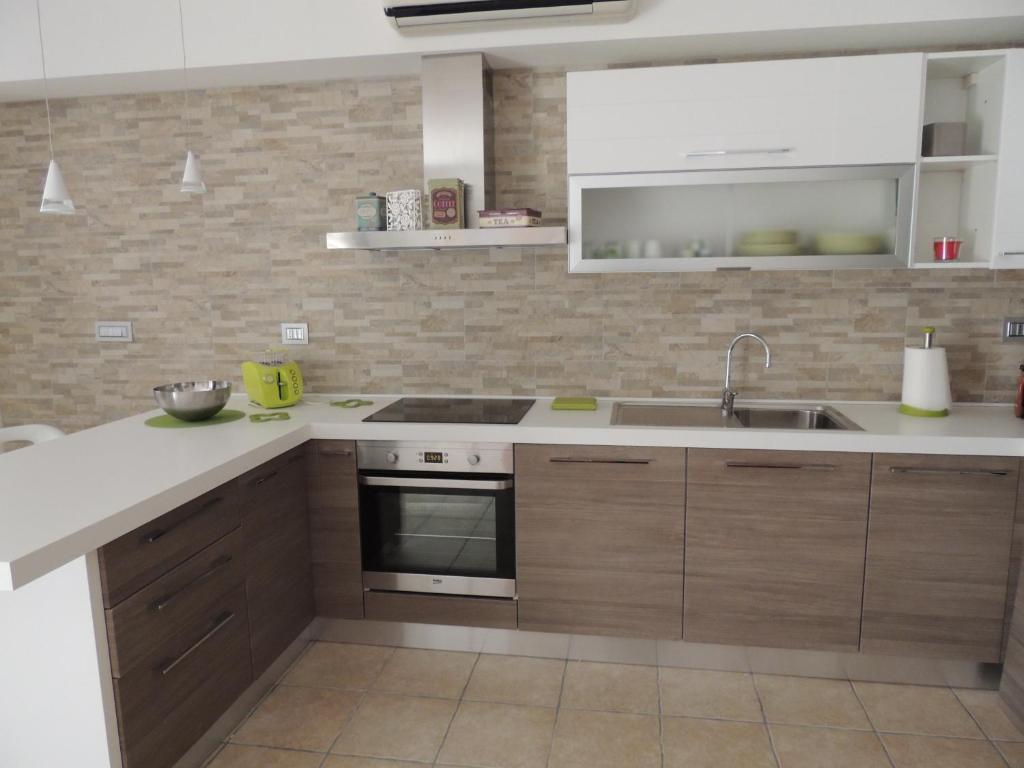 La dimora openspace carbonara di bari prezzi aggiornati for Appartamenti arredati in affitto bari