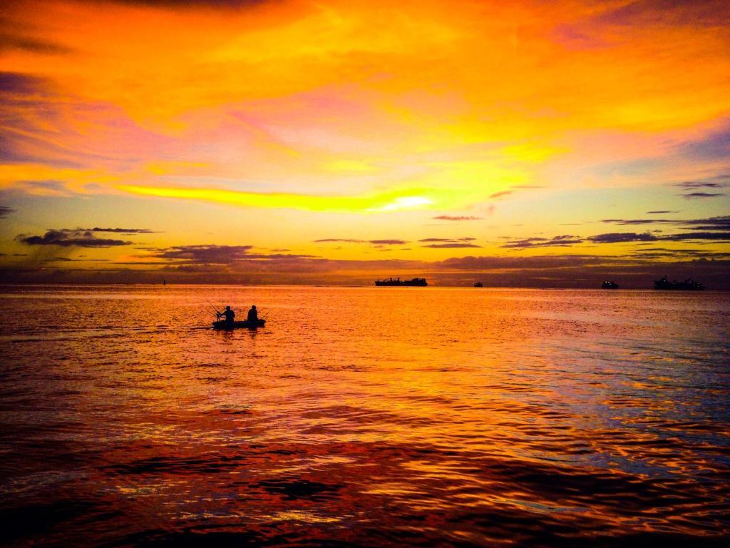 Phoenix Gardens Beach Villas Saipan Northern Mariana