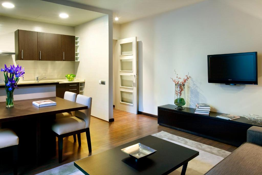 boutique hotels barcelona  209