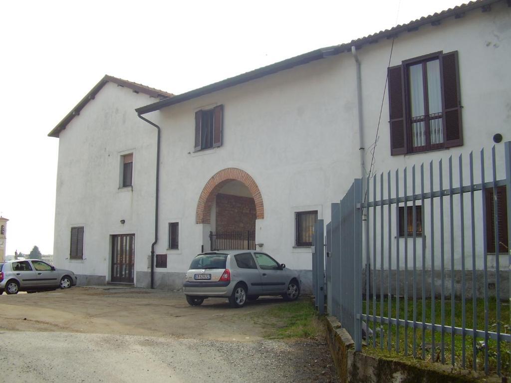 Jean Home