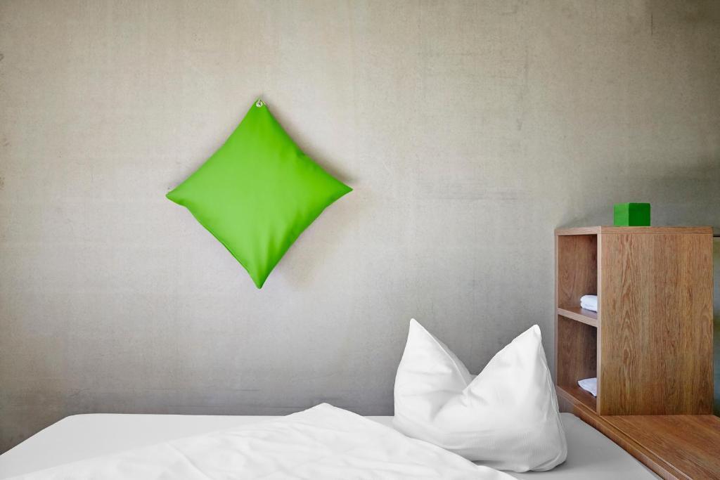 komfort mond designer betten zanette 2, a2 hotels plochingen, germany - booking, Design ideen