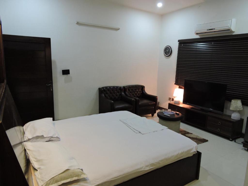 Online dating in hyderabad pakistan hotels