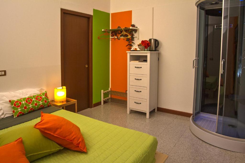 Inn-Perfect Villa