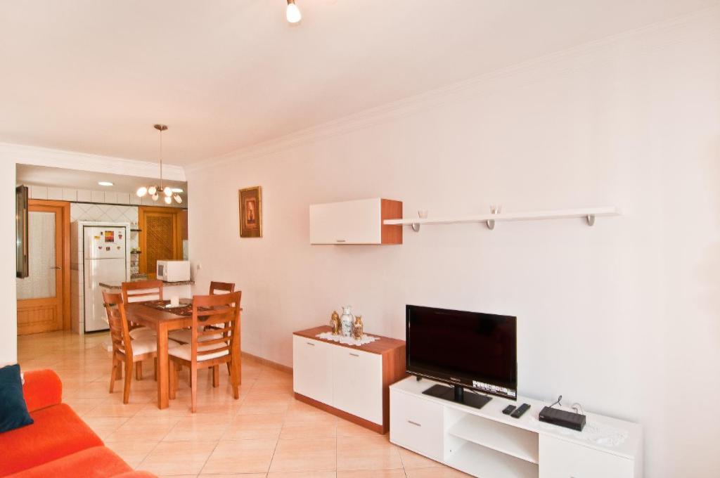 Apartamento Galiota foto