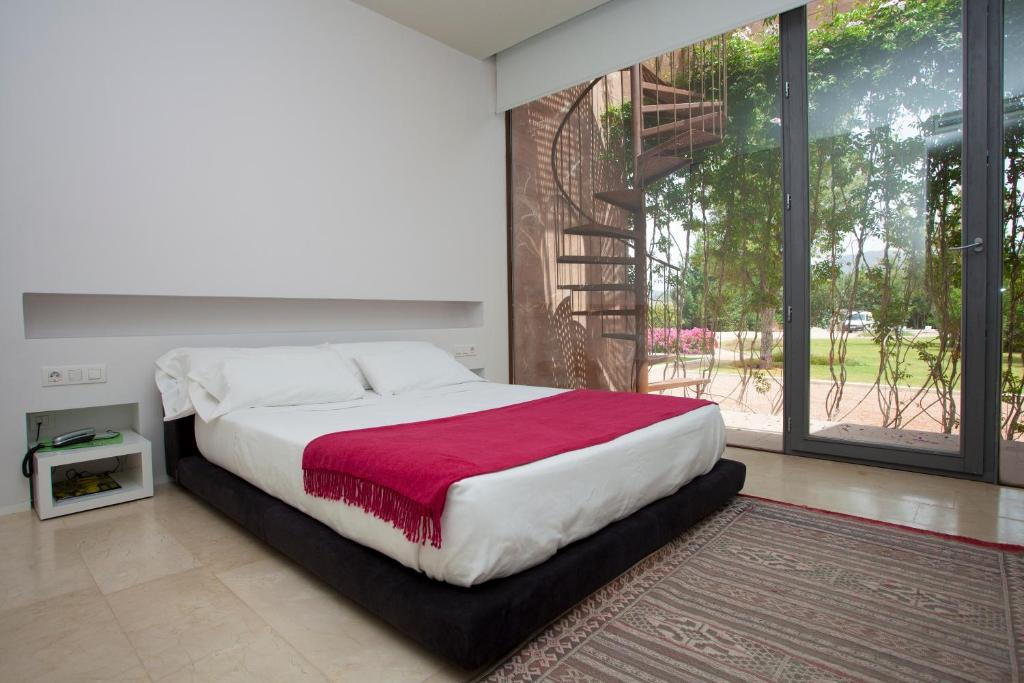 boutique hotels in la romana  17