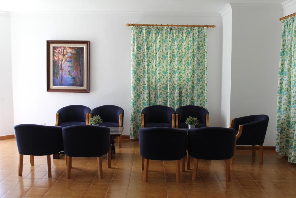 Imagen del Apartamentos Midas