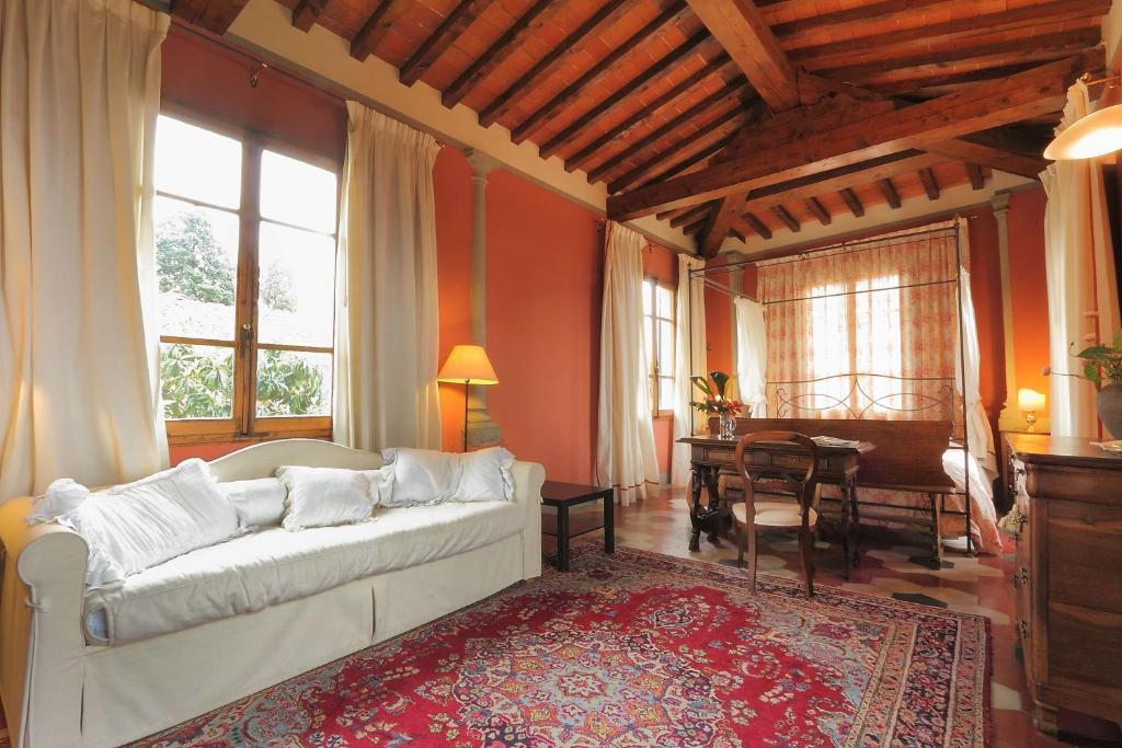 Villa Il Colle B&B, Bagno a Ripoli, Italy - Booking.com