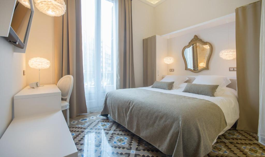 anakena house modernist b b barcelona updated 2019 prices rh booking com