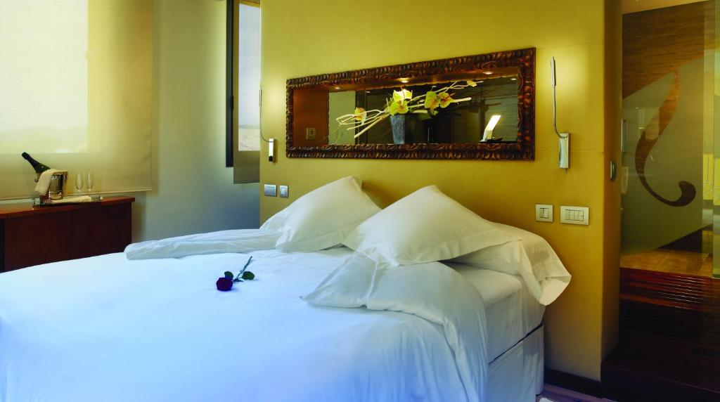 boutique hotels in masquefa  16