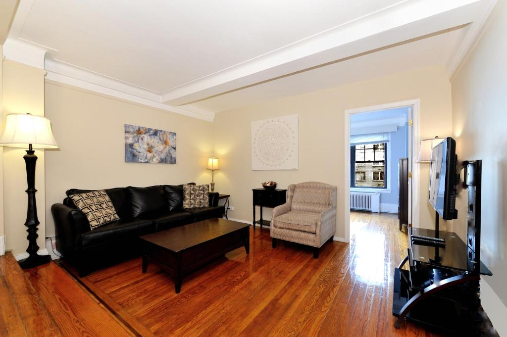 Three Bedroom Apartments Nyc Online Information