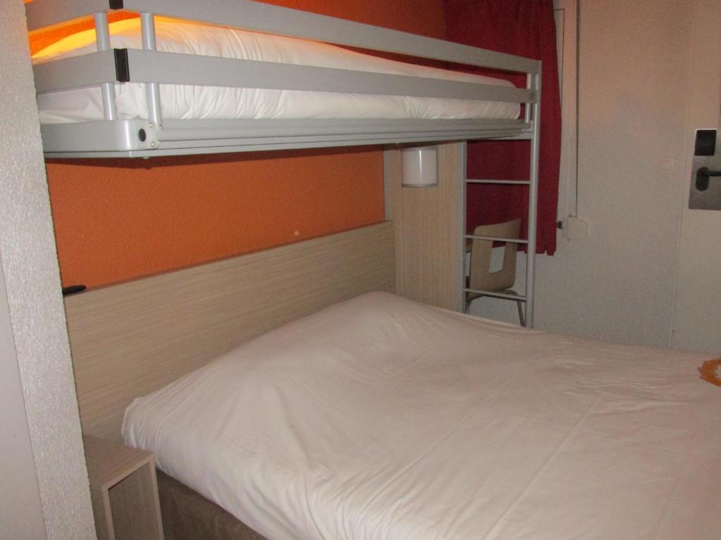 cheap maison du monde caen mondeville with maison du monde caen mondeville. Black Bedroom Furniture Sets. Home Design Ideas