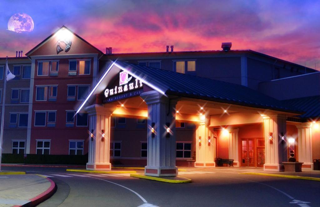 Quinalt casino washington state apache gold casino hotel