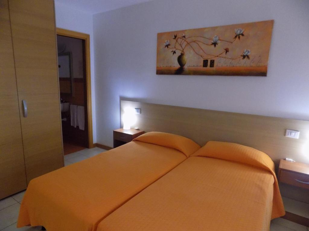Hotel Residence Sole
