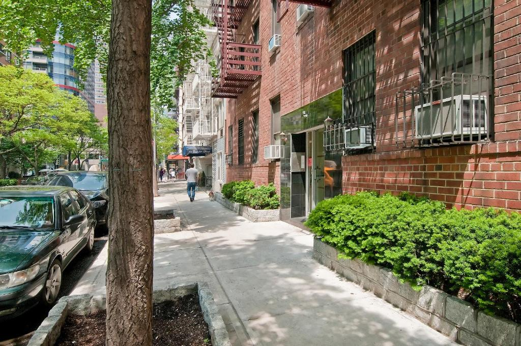 Midtown east apartments new york city ny for Apartment in new york for sale