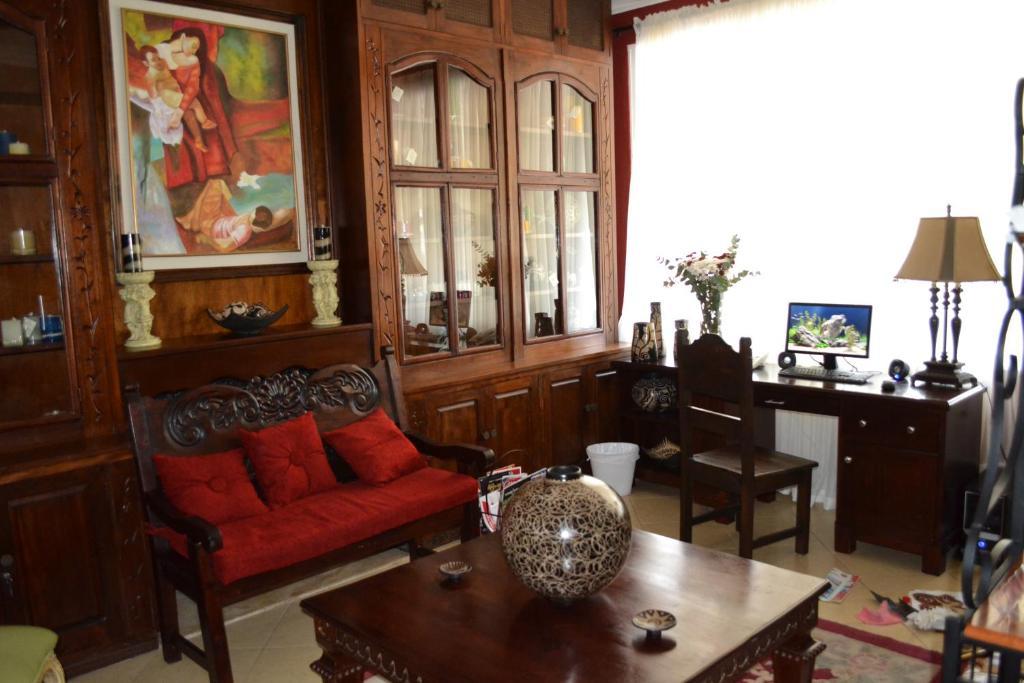 Hotel Casa Bella Tegucigalpa Honduras