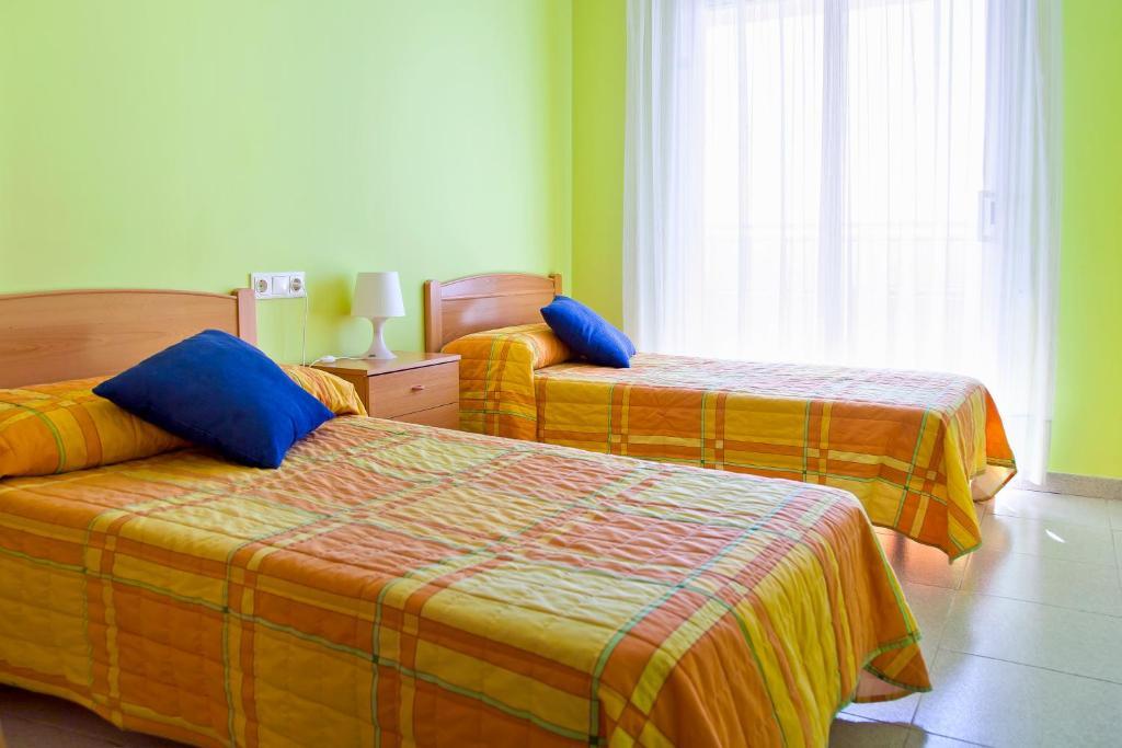 Imagen del RVHotels Apartamentos Ses Illes