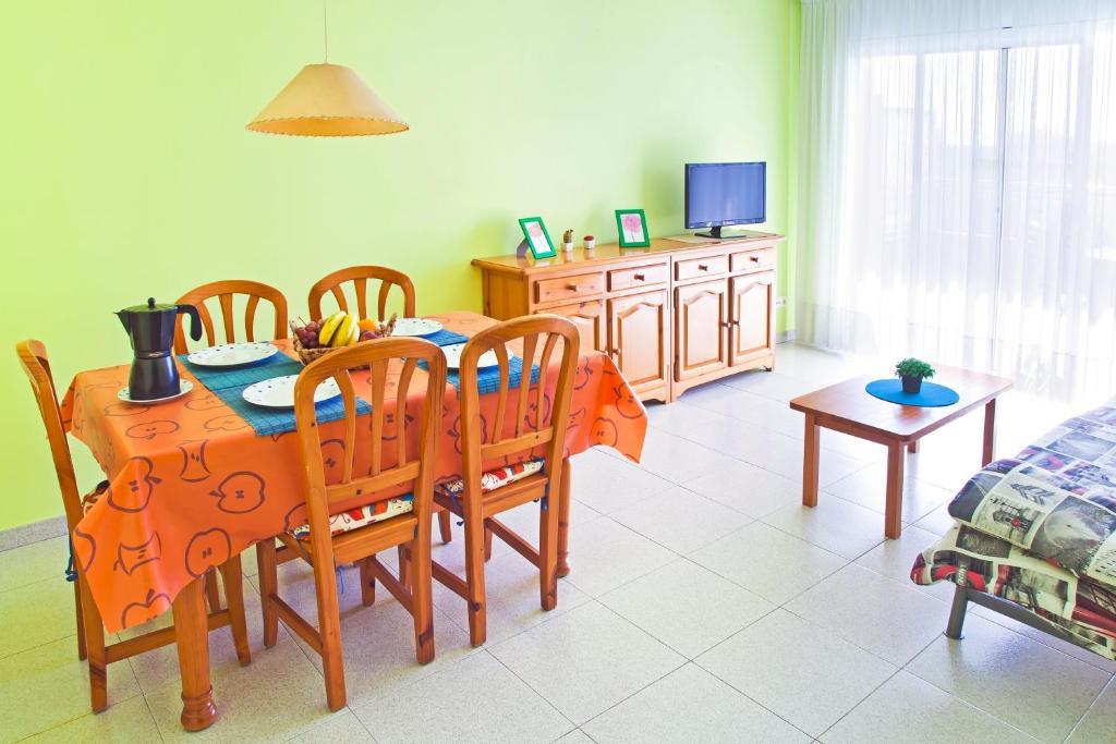 Foto del RVHotels Apartamentos Ses Illes