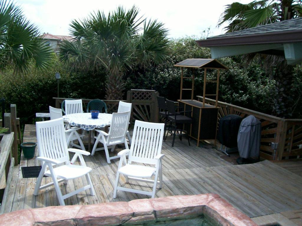 apartment sun burst spa retreat crescent beach fl booking com