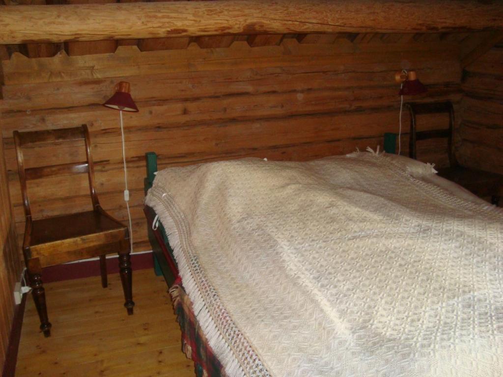 Elegante bettwasche schlafzimmer