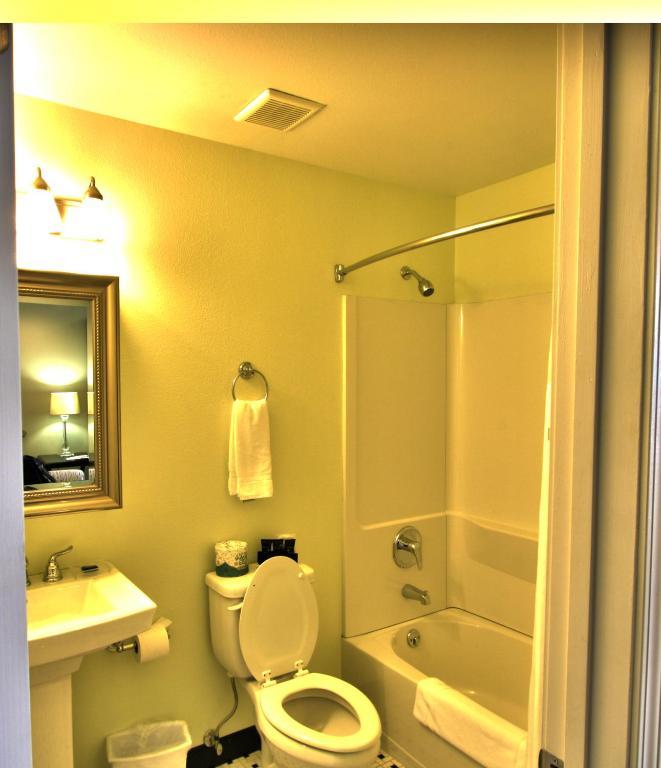 Bathroom Fixtures Billings Mt city loft apartments, billings, mt - booking