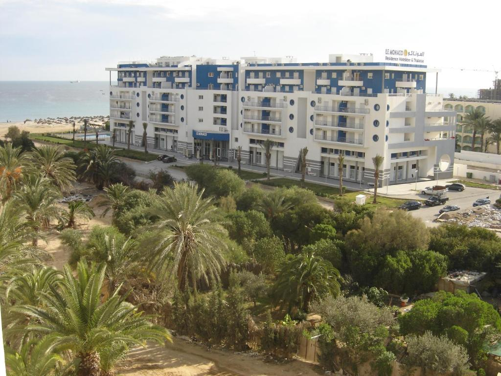 Sousse (Tunisia): the sights of one of the most fun and noisy cities of the Middle East