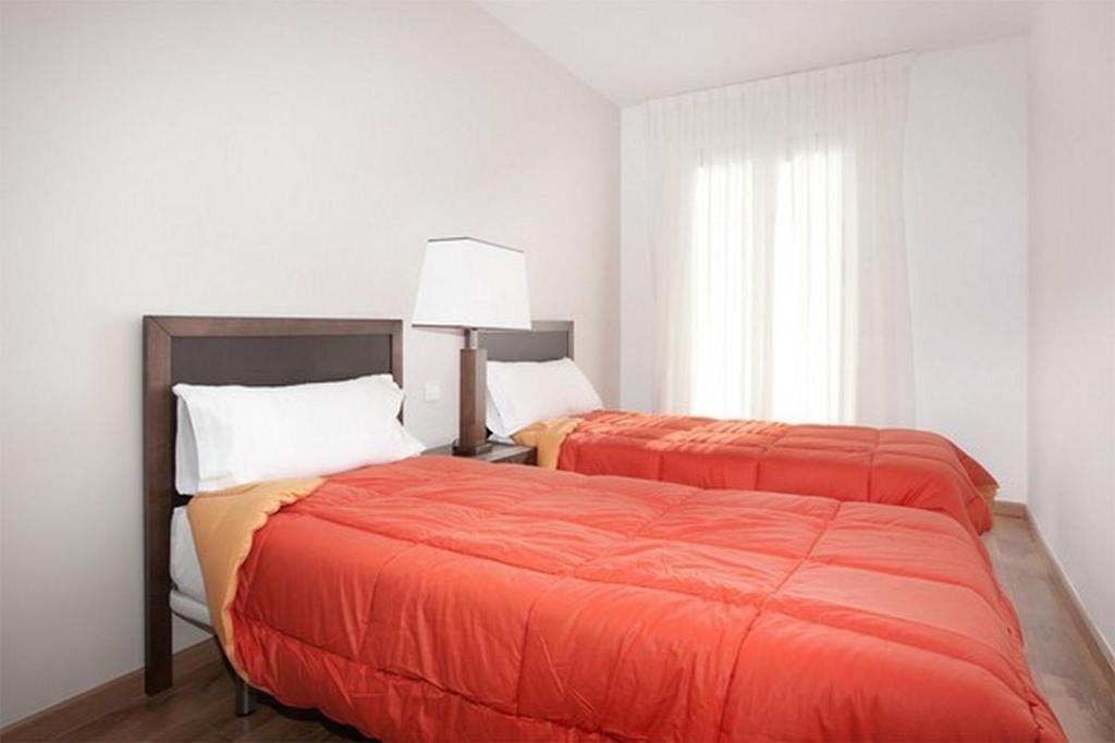 gran imagen de AB Eixample Izquierdo Apartments