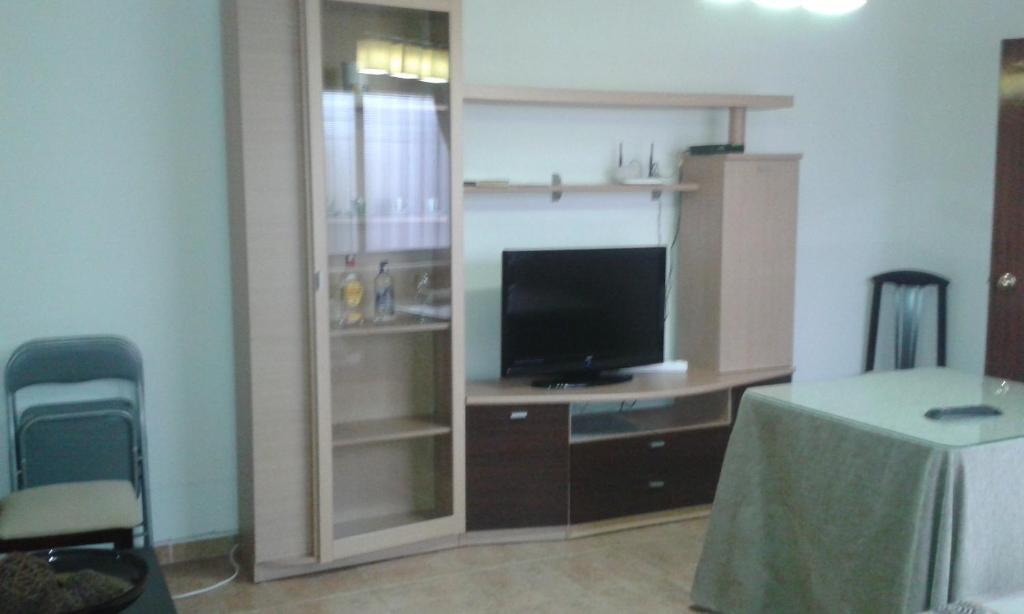 Imagen del Apartamento Valenzuela