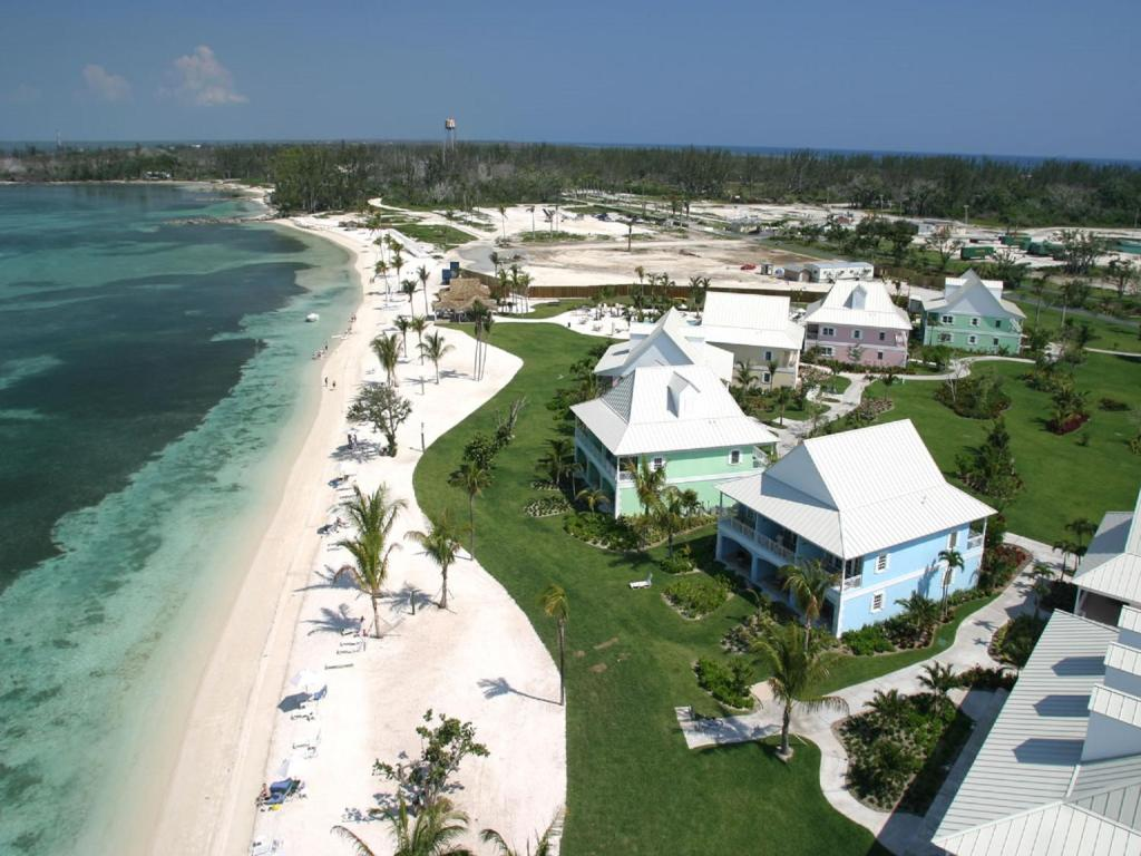 Old Bahama Bay Resort West End Bahamas  Bookingcom