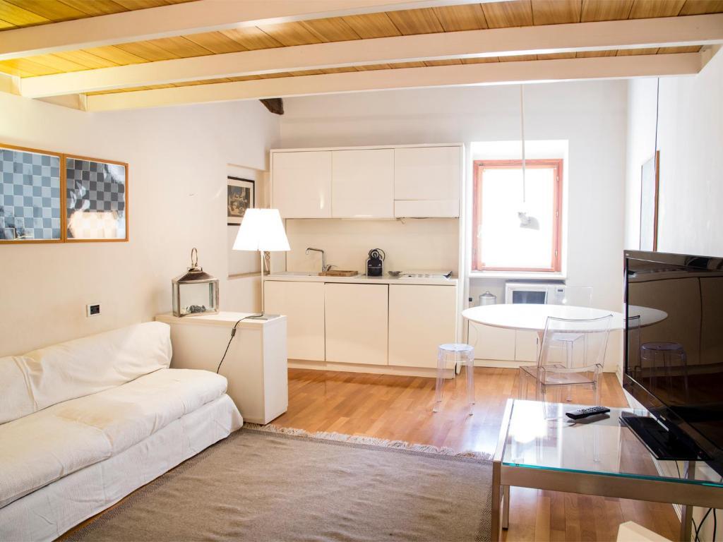 apartment aròma house design rome italy booking com