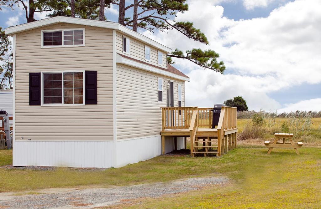 New Point RV Resort, VA - Booking com