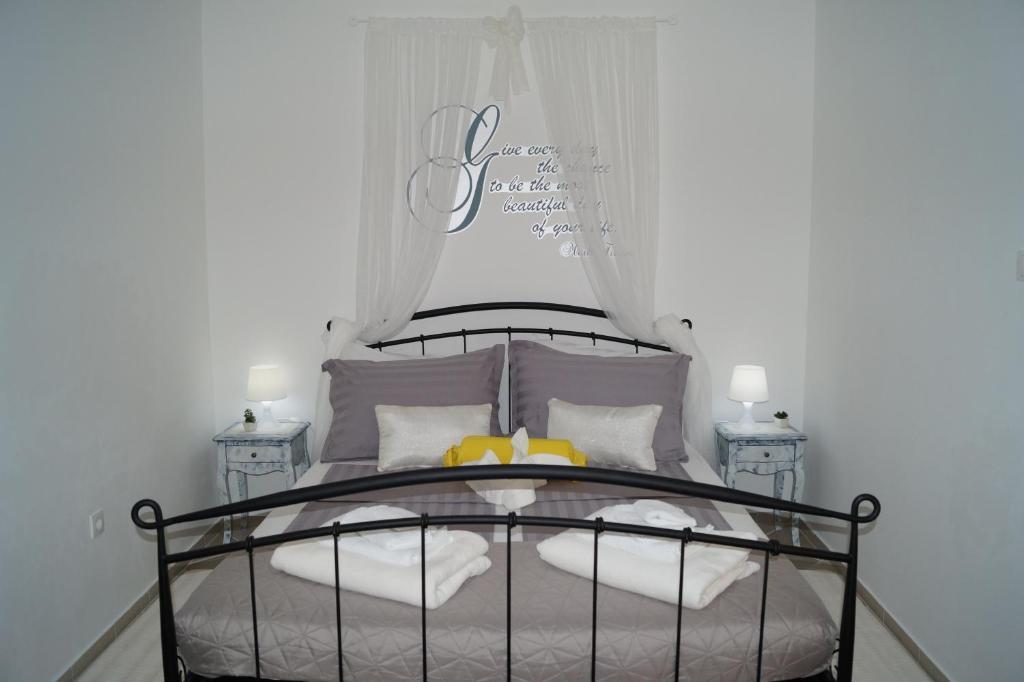 Vasca Da Bagno Infinity Prezzo : Amd infinity suites spalato split u2013 prezzi aggiornati per il 2018