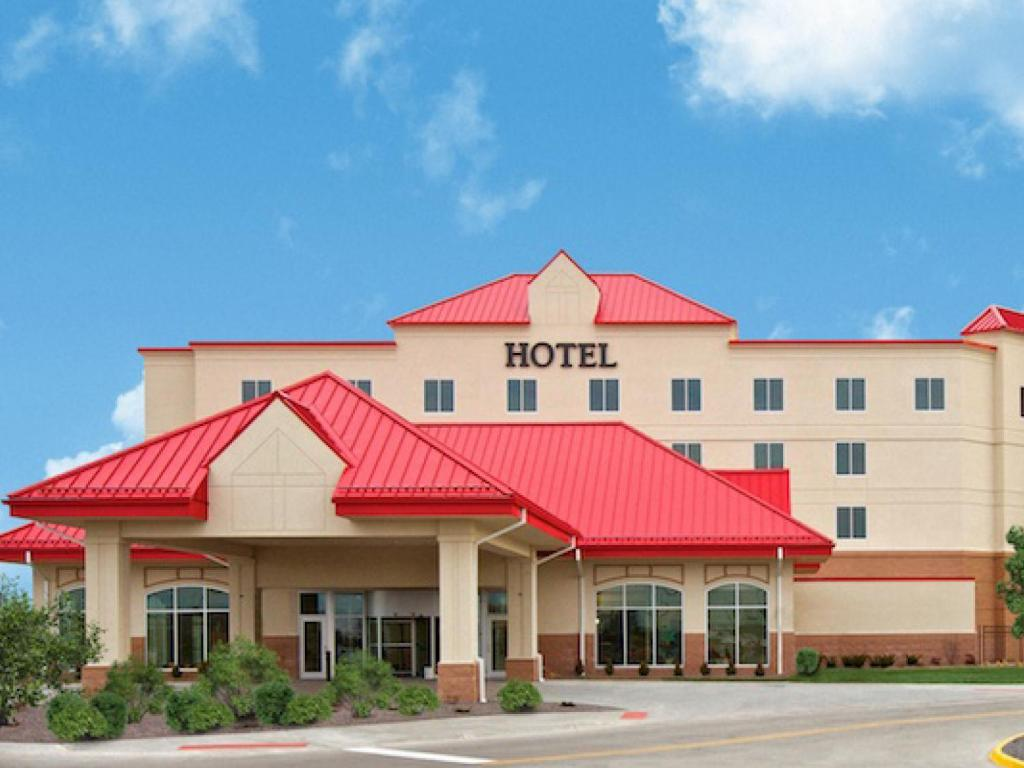 iowa casino hotel deals