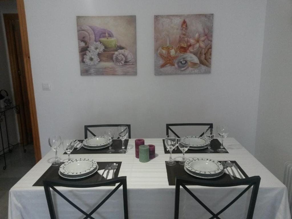 gran imagen de Apartamento Oropendola 9
