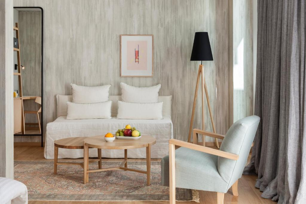 hotels coco boutique a athens design greece mat en hotel nafsika