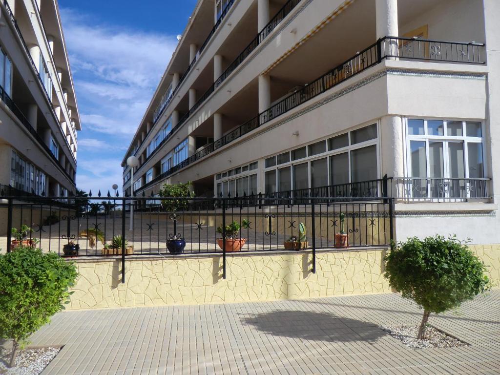 Apartamento casas holiday playa flamenca playas de orihuela con opiniones - Qcasa opiniones ...