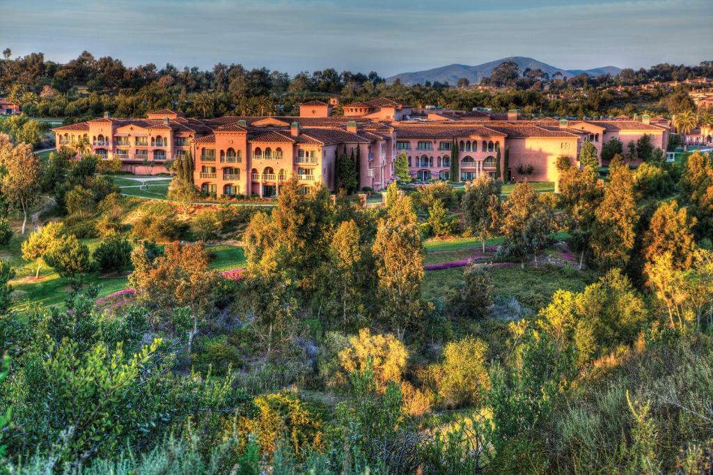 Fairmont Grand Del Mar, San go – Updated 2019 Prices on