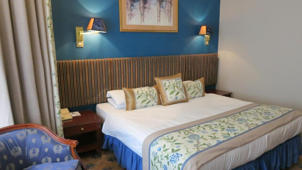 London Lodge Hotel London Updated 2019 Prices