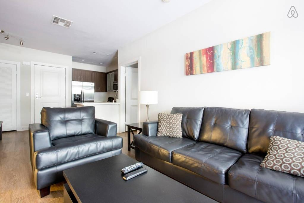 two bedroom 1 reserve now lock in a great price for westwood two