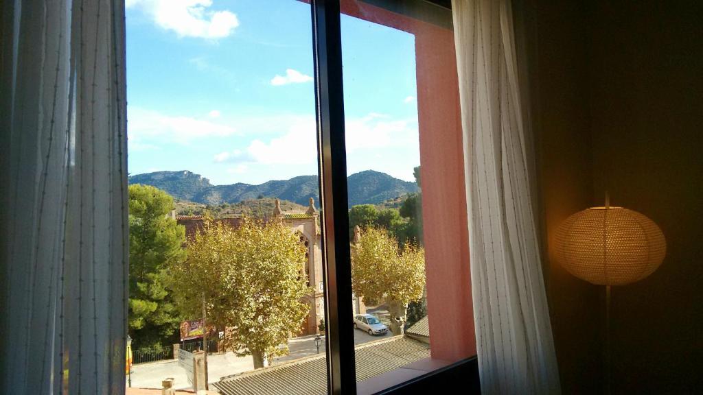 Imagen del Apartament Ca la Rambla