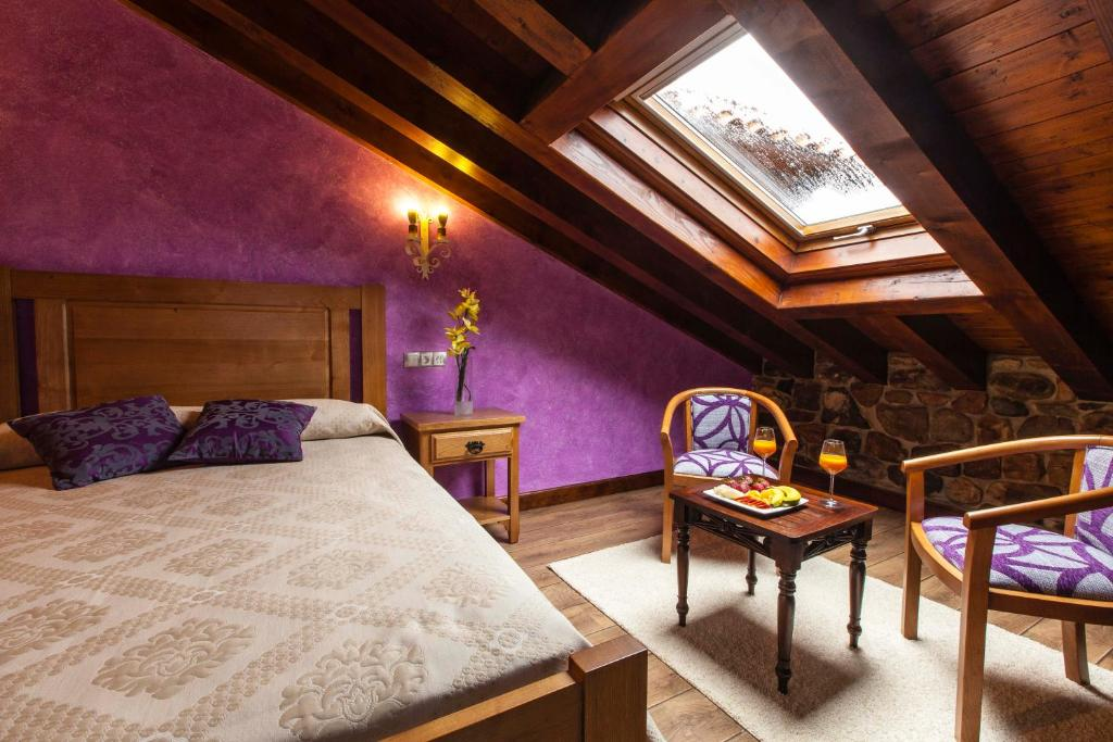 boutique hotels cantabria provinz  156