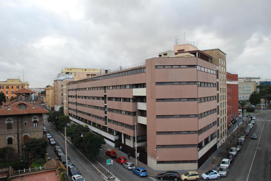 Domus Klimt
