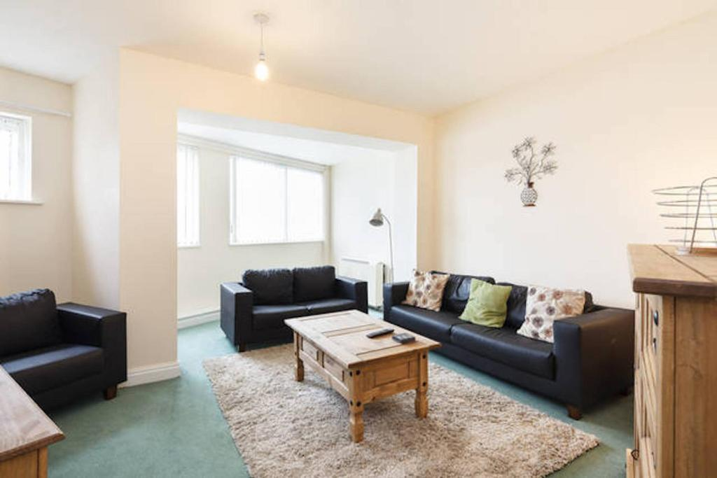 Apartments In Rufford Lancashire