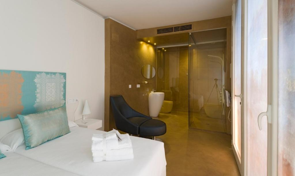 boutique hotels in córdoba  114