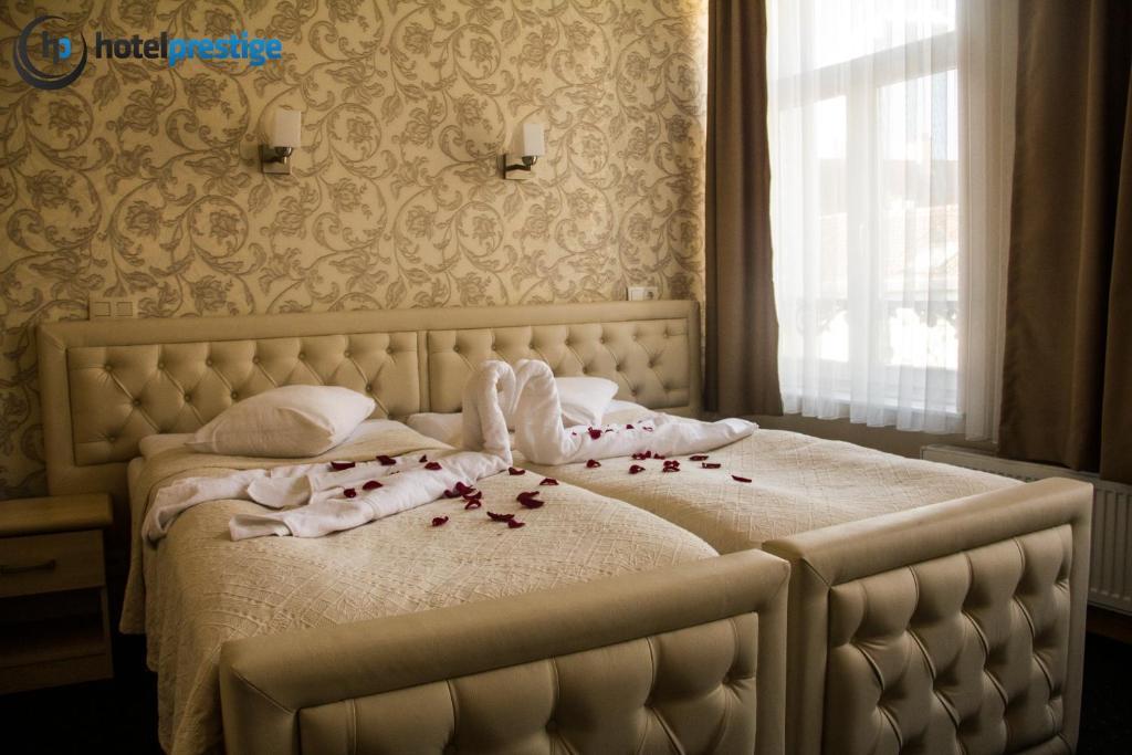 Hotel prestige bruxelles u2013 prezzi aggiornati per il 2018