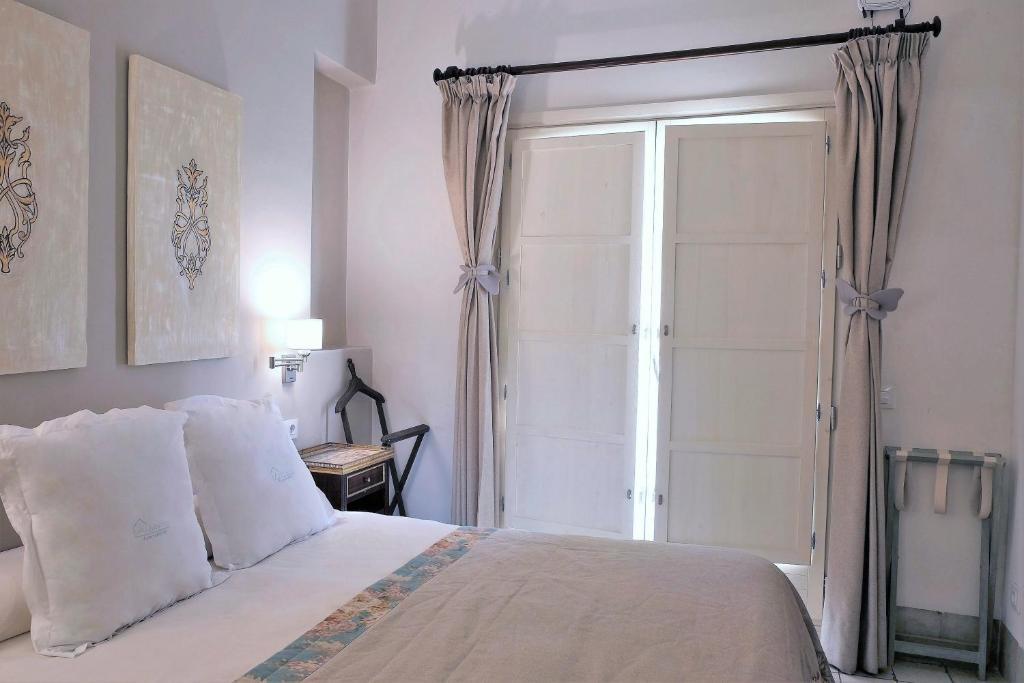 Bonita foto de Apartamentos Alberca Deluxe