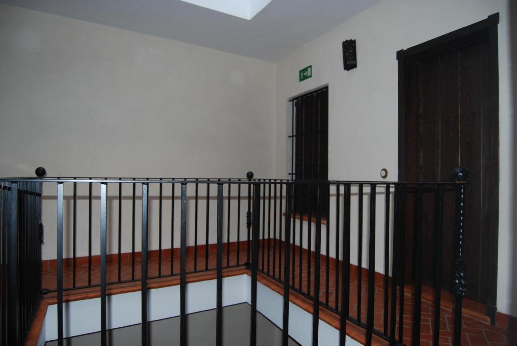 Foto del Apartamentos Bodeguetas